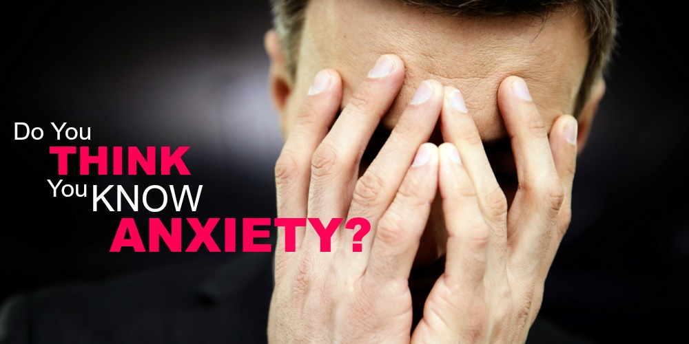 Anxiety-header2