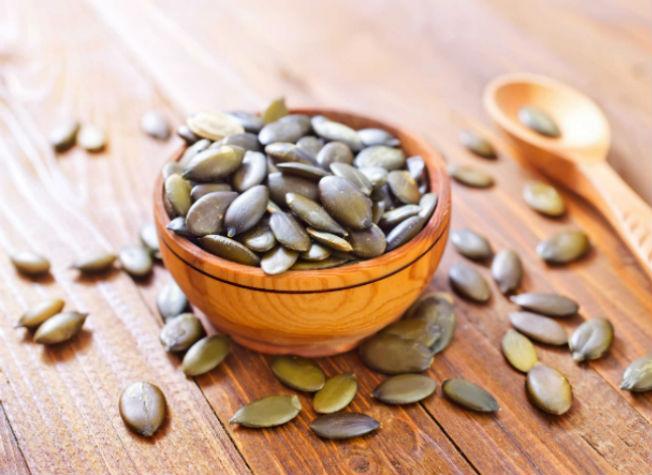 Natural Hrt Foods