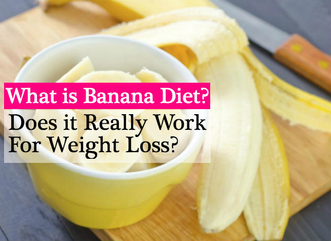 15 Terrible Snacks For Weight Loss