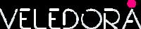 Veledora